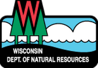 Wisconsin Dept. of Natural Resources
