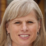 Mary Burke - Democratic Candidate for Wisconsin Governor