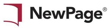 newpage-logo