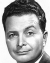 Henry Morgan - Early Radio-TV Personality