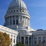 Lawmakers Disagree On Value Of New Wisconsin Budget