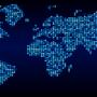world-map-grapchics_800x330