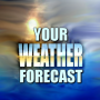 wiscreport_your-weather-forecast_blurred_900x400