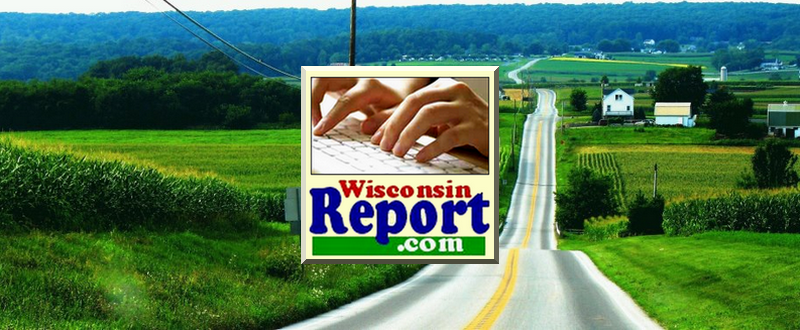 wisconsin_countryside_logo-over_800x330