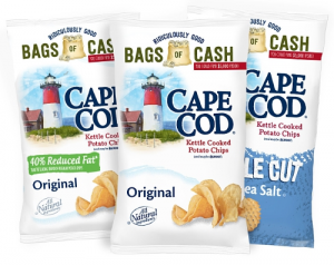 cape-cod-brand_bags-of-cash_image