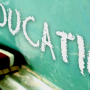 wiscreport_education_board-and-eraser_800x330