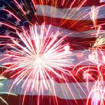 generic_flag-fireworks_850x400