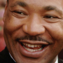 matin-luther-king-jr_smiling-at-last_900x400