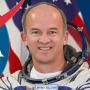 wiscreport_jeffrey-williams_astronaut_900x400