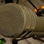 radio-studio-microphone_900x400