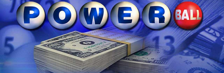 powerball_wsith-paper-money_on-blue_900x400