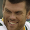Packers Radio Sponsor Helps To Support Make-A-Wish