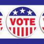 vote-vote-vote_900x400