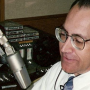 wiscreport-editor_gary-w-morgan_on-the-air_900x400
