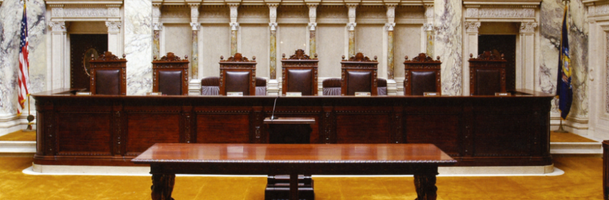 wisconsin-supreme-court_jstice-bench-front-of-room_900x400