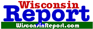 toplogo_wisconsinreport_320x101