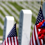 memorial day_graves-flags-flowers_900x400