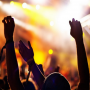 entertainment_hands-up-crowd_900x400