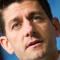 Paul Ryan Says GOP Better Way Will Be All Better