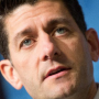 paul-ryan_republican-wisconsin_900x400