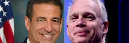 russ-feingold-vs-ron-johnson_Wisconsin-US-Senator-race_900x400
