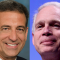 Feingold vs Johnson: Which Is Best U.S. Senator?