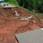 wiscreport_wisconsin-roads-and-bridges-storm-damage_900x400