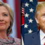 hillary-or-trump_major-party-choices_vote-placards-background_900X400