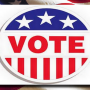 vote_with-us-flag-bg_no-date_900x400