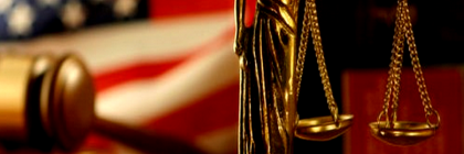 court_us-flag_gavel_lady-justice_900x450