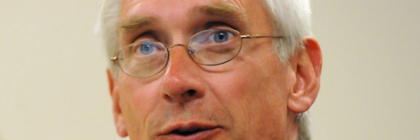 DPI's Tony Evers Wins Another Term As State Superintendent
