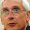 DPI's Tony Evers Wins Third Term As State Superintendent