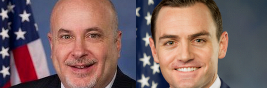 wisconsin-congressmen_mark-pocan-d_mike-gallagher-r_900x450