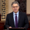 Fellow Senate Democrats Force Al Franken To Resign